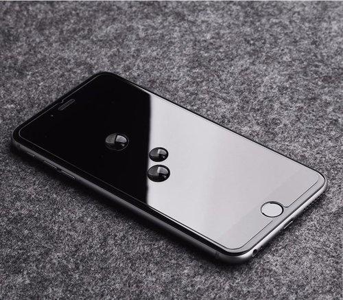 Wozinsky Tempered Glass szkło hartowane 9H Xiaomi Redmi 5 Plus / Redmi Note 5 (single camera) (opakowanie – koperta)